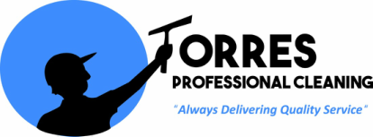 Torres Professional Cleaning Services