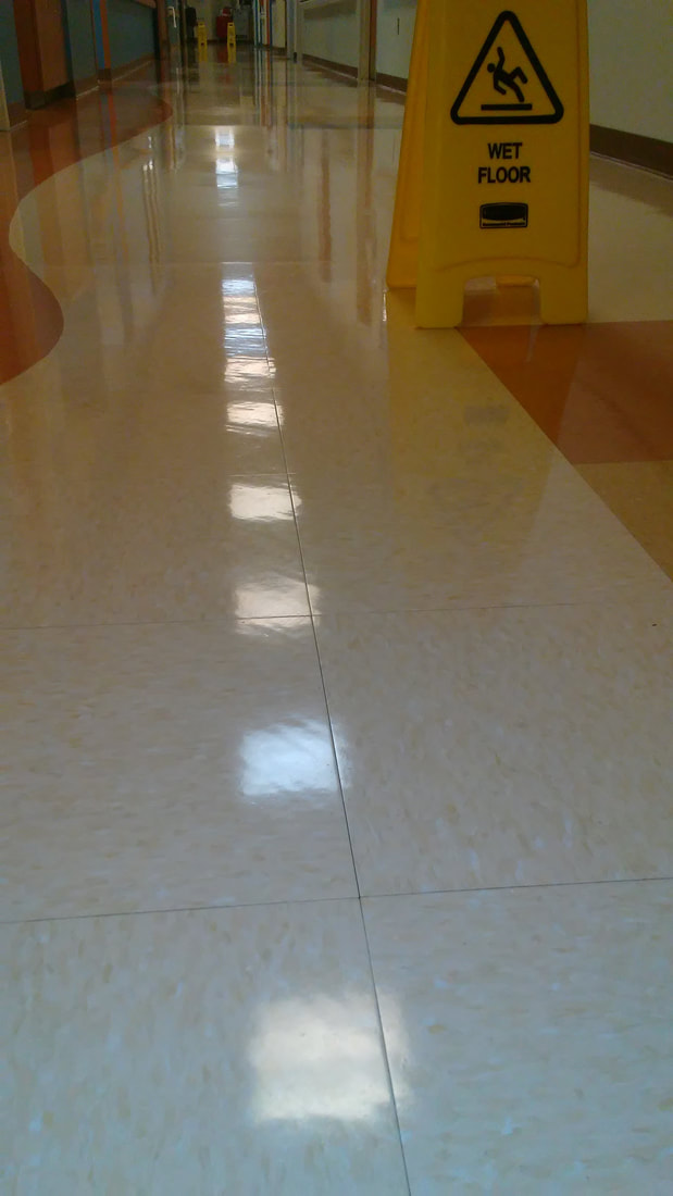 ct water old approximately slate for show with adhering wax surface restoration photos of evident tile floors floor grout soil the years refinishing a example orig is based finish amount stone uneven and cleaning to